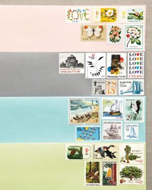 Ava-Stationery-Vintage-Stamp-Example-1.jpg