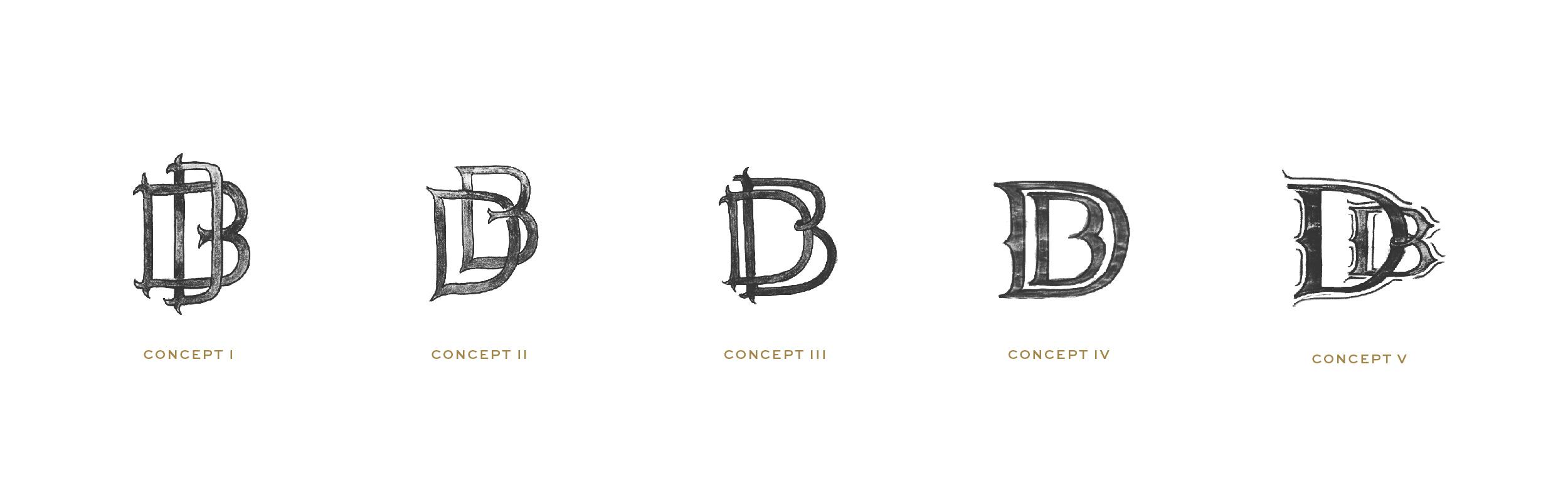 drakbarry-monogram-process-andrea-crofts.jpg