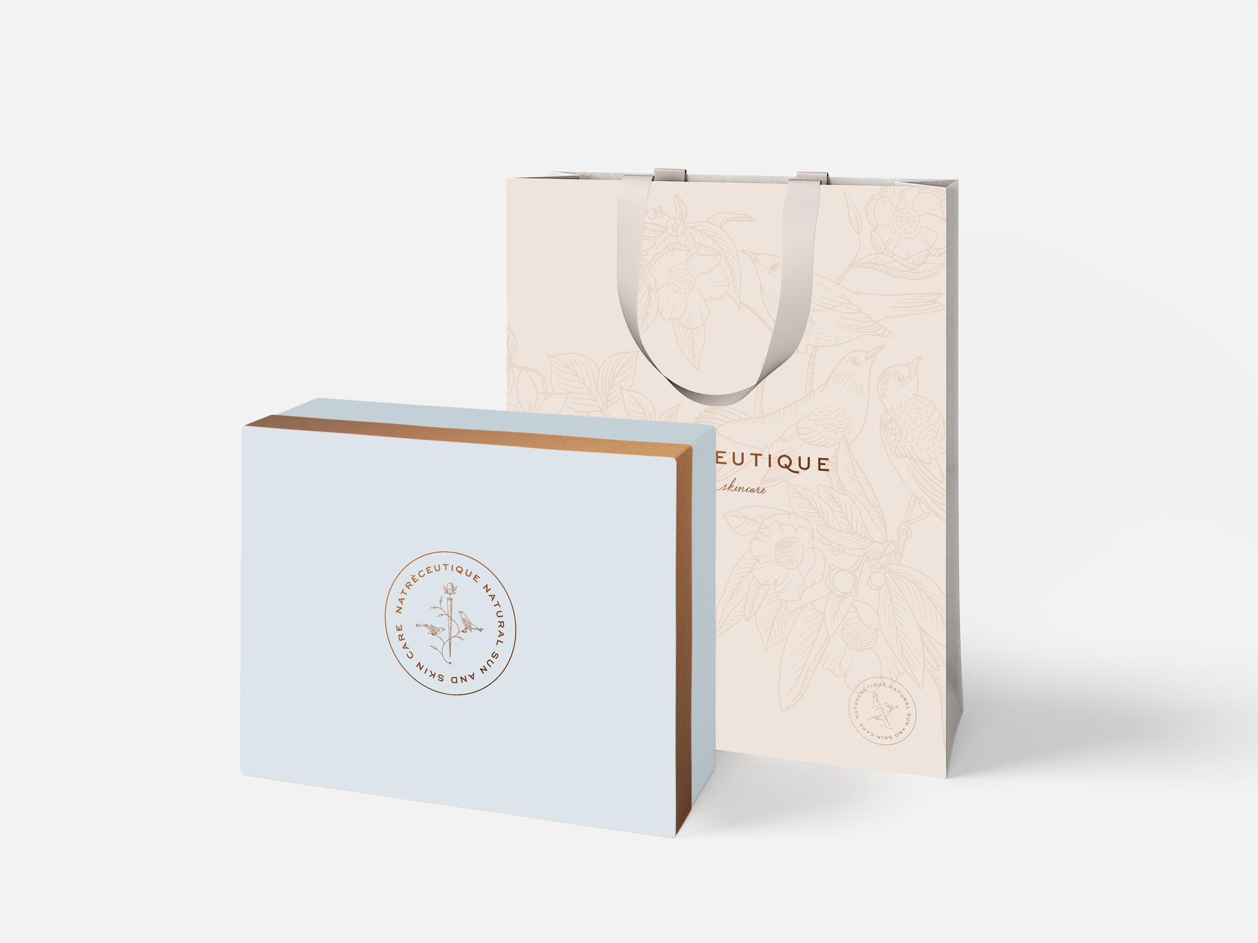 natreceutique-packaging-1.jpg