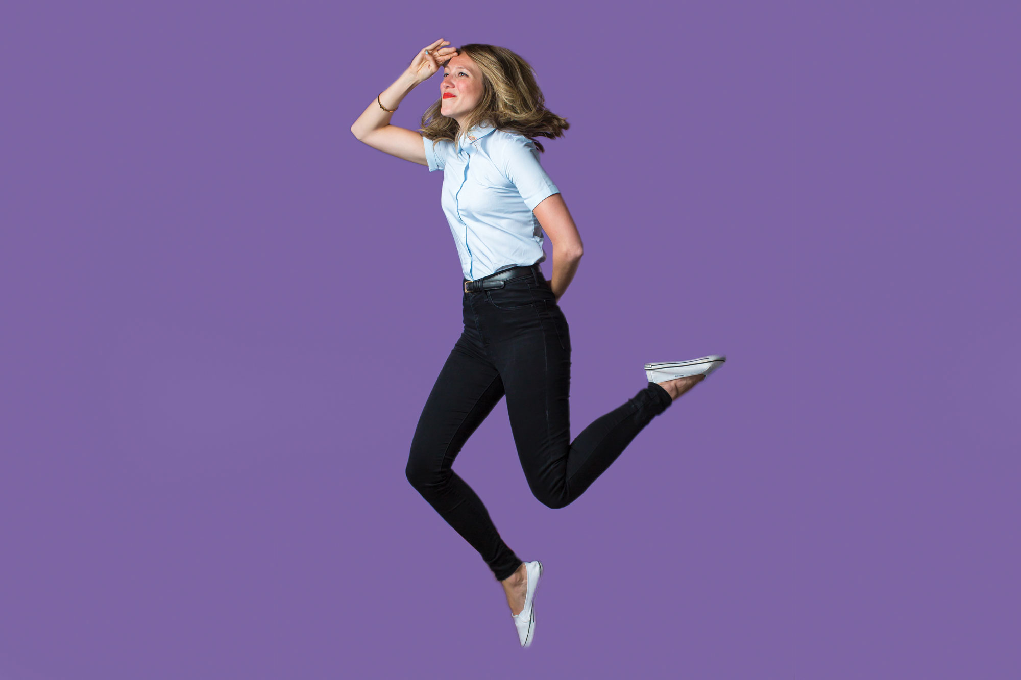andrea-crofts-levitation.jpg