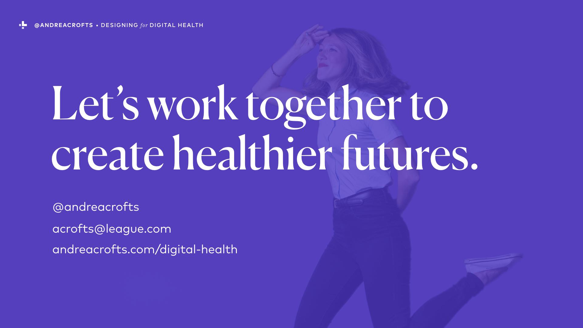 Andrea-Crofts-Digital-Health-Thanks.jpeg