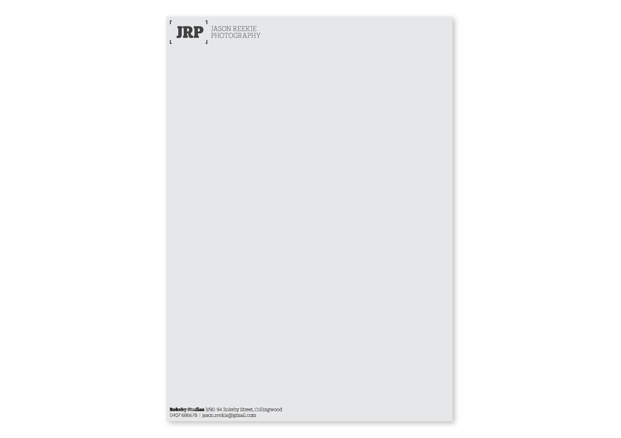 Belinda_Smullen_job_folio3.jpg