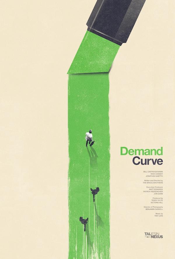 DemandCurve-Print-2x3.jpg