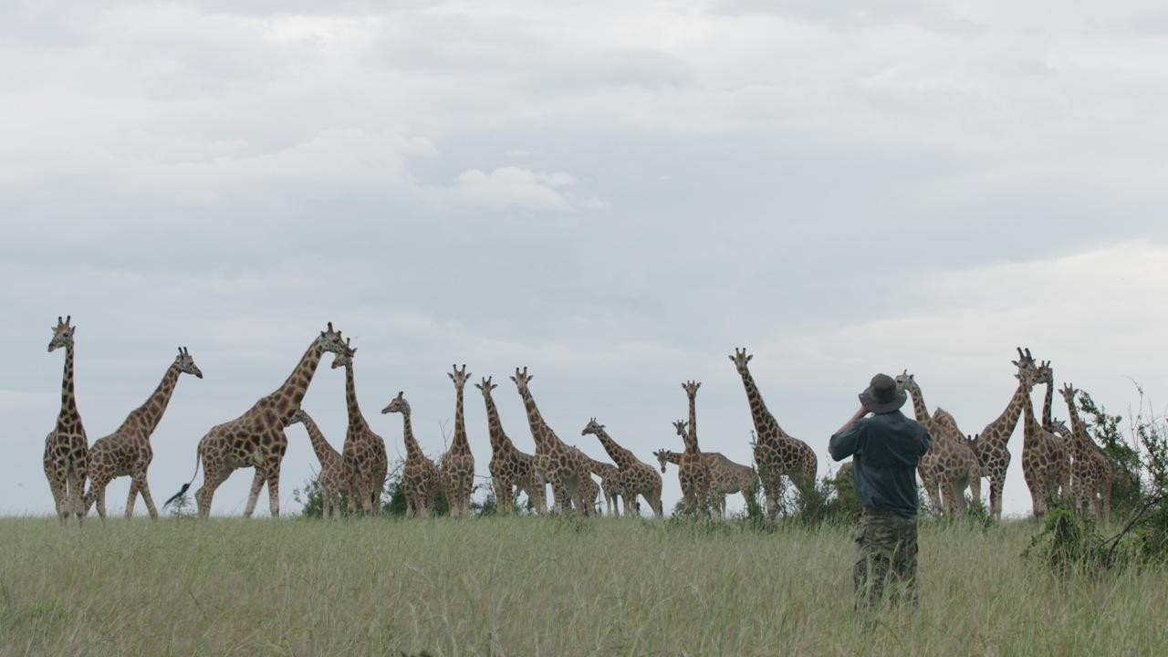 Uganda_CW08.jpeg