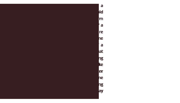 storm-warning.png