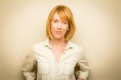 Rebecca Davey - headshot.jpg