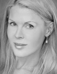 Melissa Franckowiak.jpg