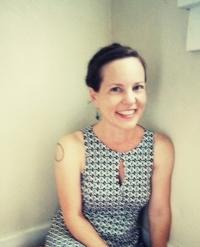 Melissa Benton Barker jpg.jpg