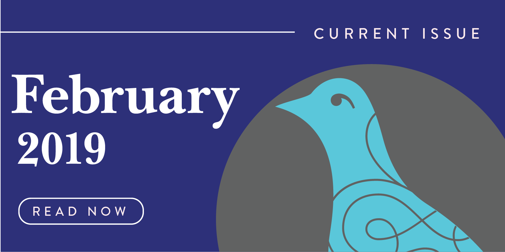 Current-Feb2019.png