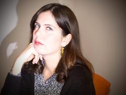 Elizabeth James Gonzalez.jpg