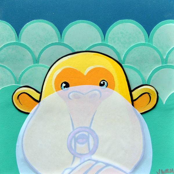 monkeybubbles.jpg