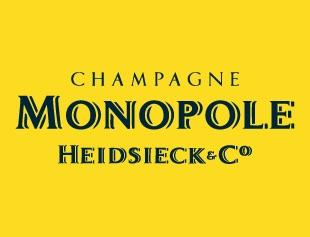 Monopole.jpg