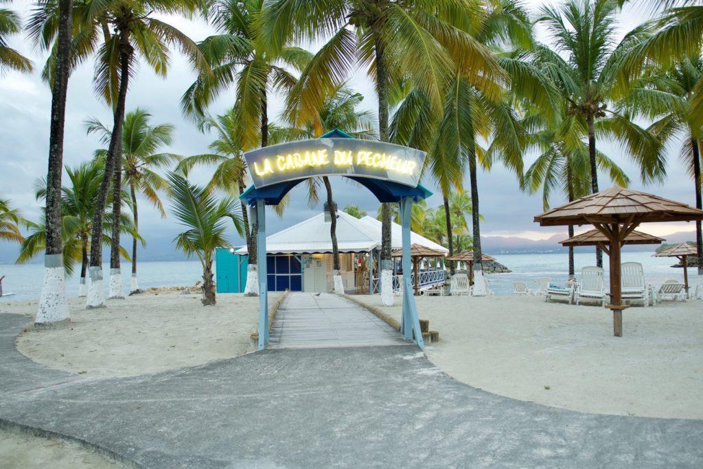 Restaurant-La-cabane-du-pecheur-Gosier-Guadeloupe17-1024x684.jpg