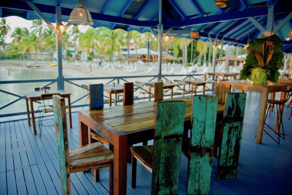 Restaurant-La-cabane-du-pecheur-Gosier-Guadeloupe22-1024x684.jpg