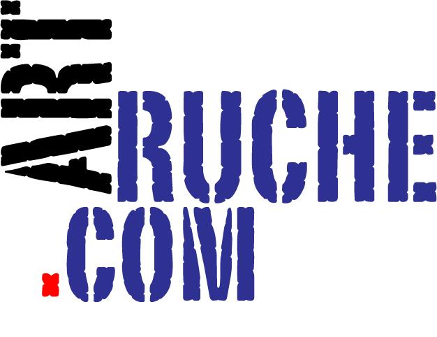 ArtRuche_bleu.jpg