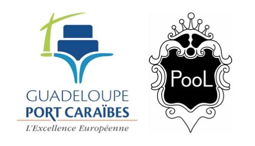 pool + port.jpg