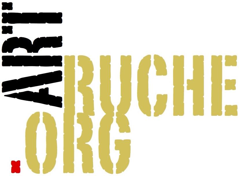 logo ar.org.jpg