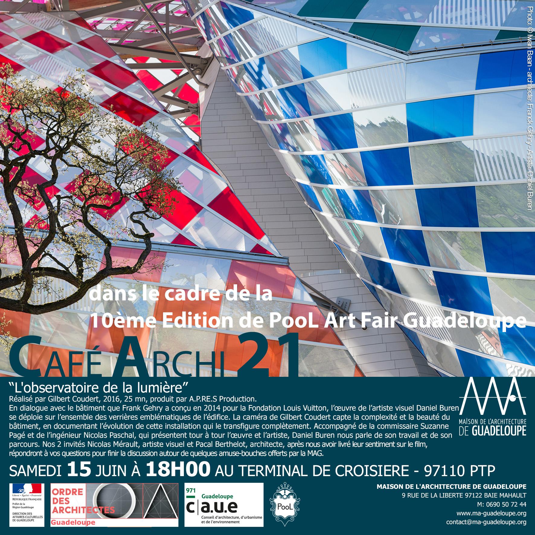 MAG Cafeì Archi 021 DEF 00.jpg