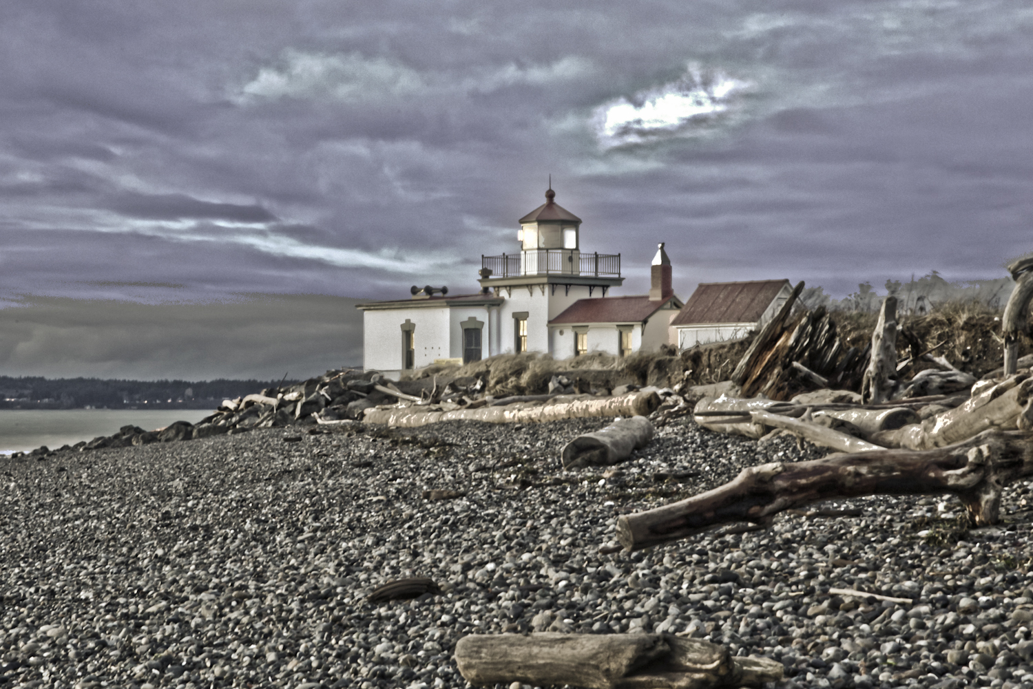 Discovery park HDR 2 copy.jpg