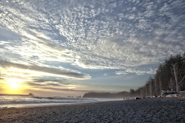 Rialto Beach.jpg