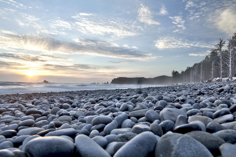Rialto Beach2.jpg