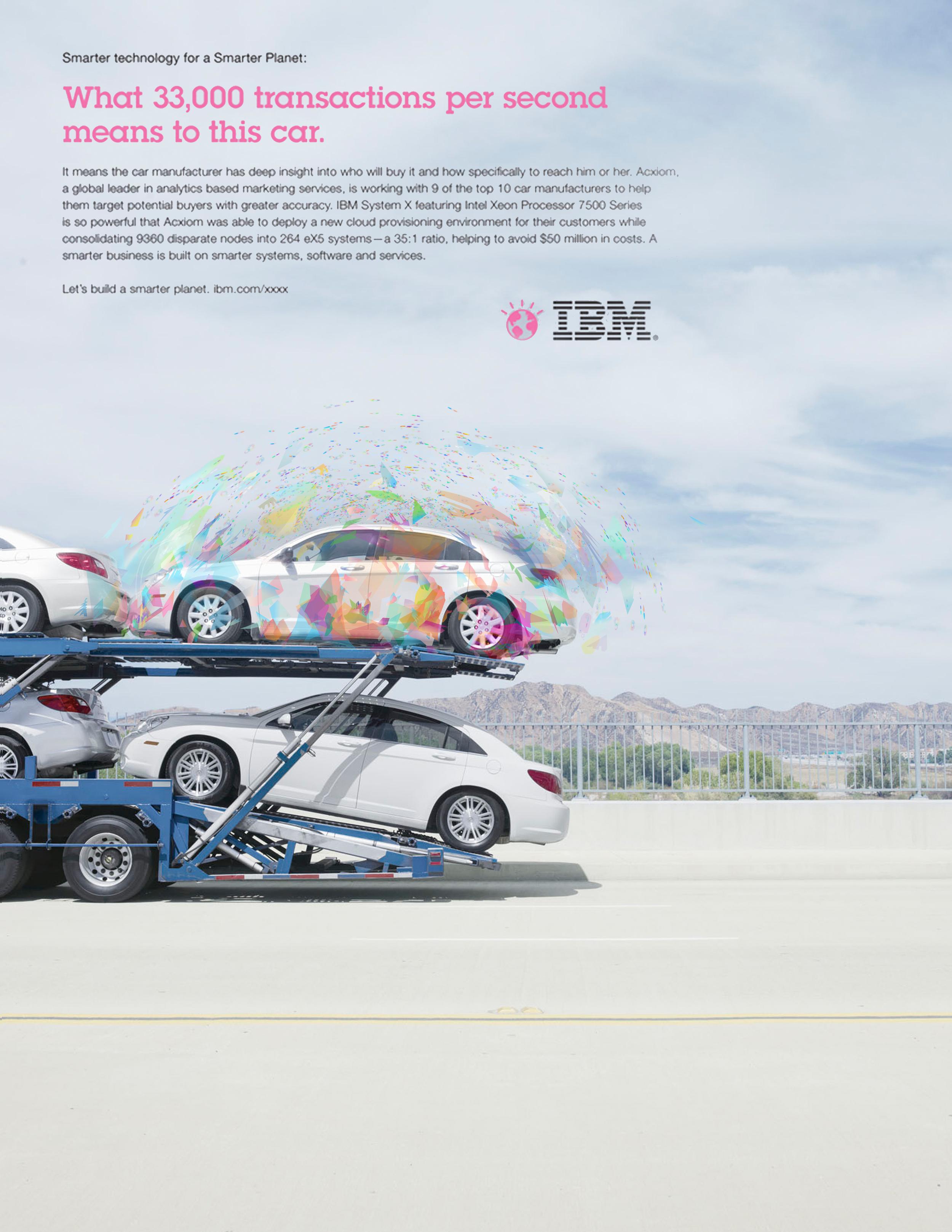IBM_acxiom_data.jpg
