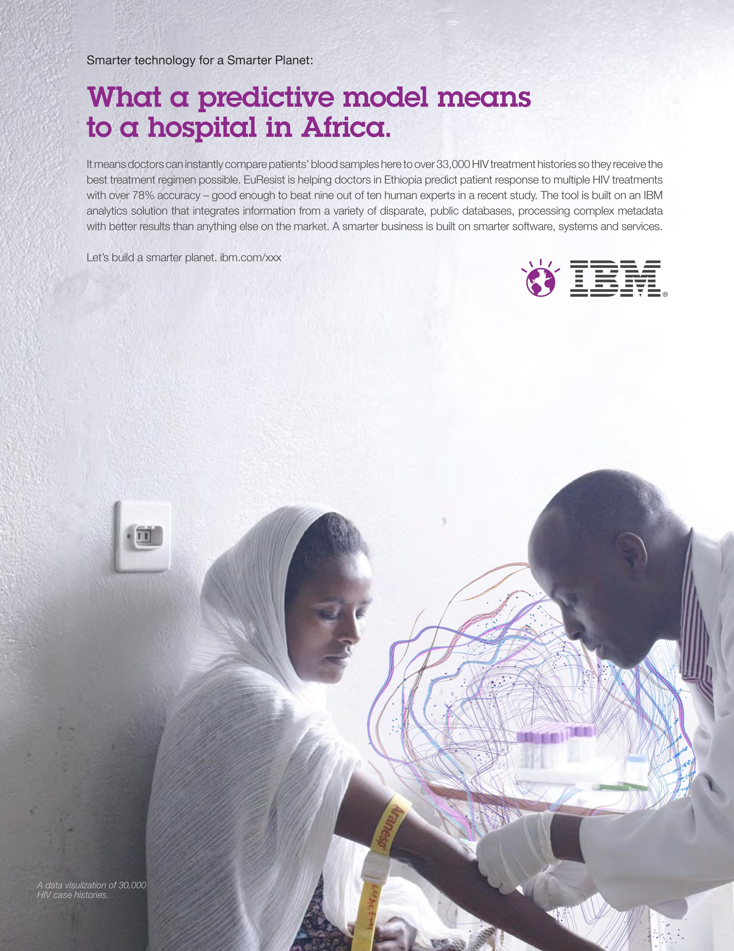 IBM_euresist.jpg