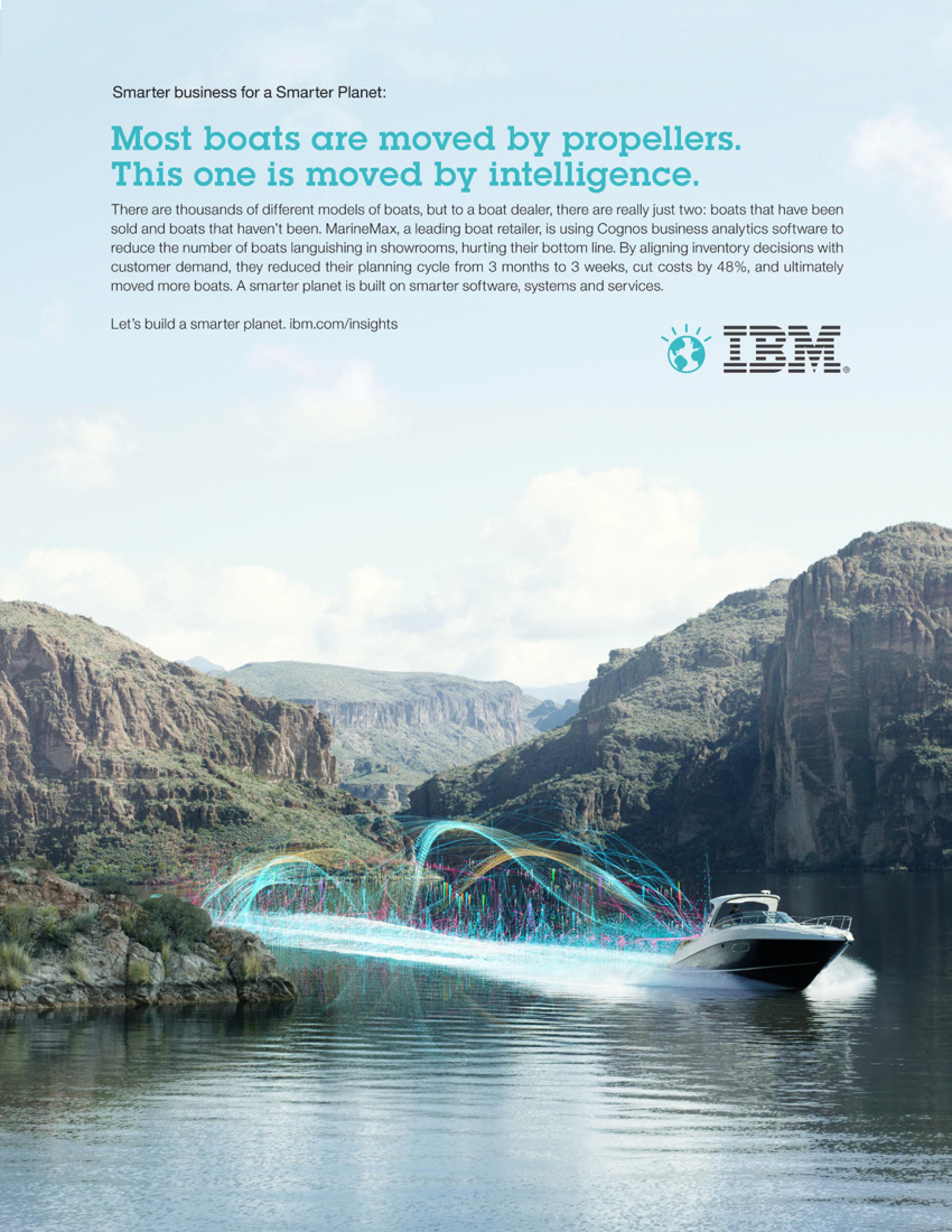 IBM_marinemax.jpg