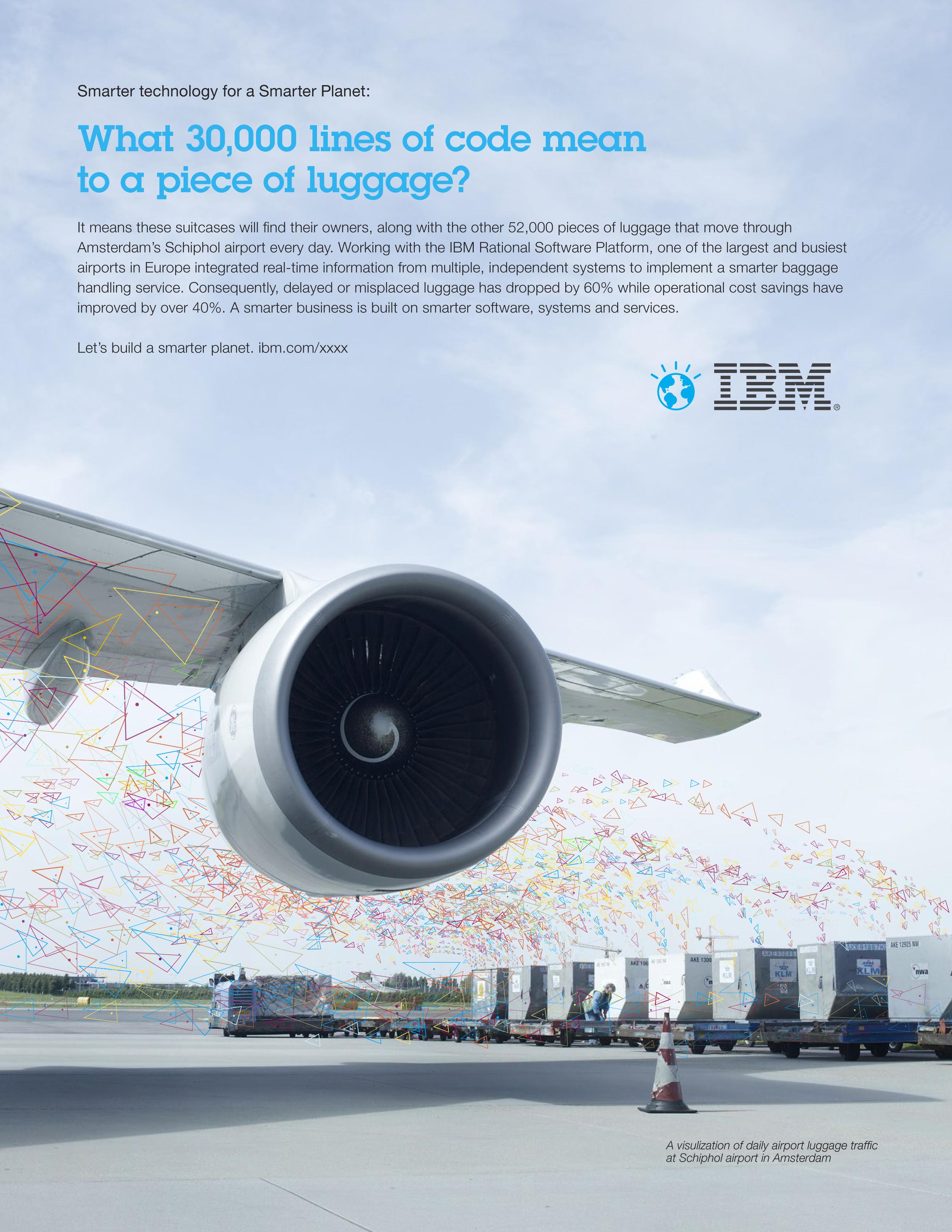 IBM_schiphol.jpg