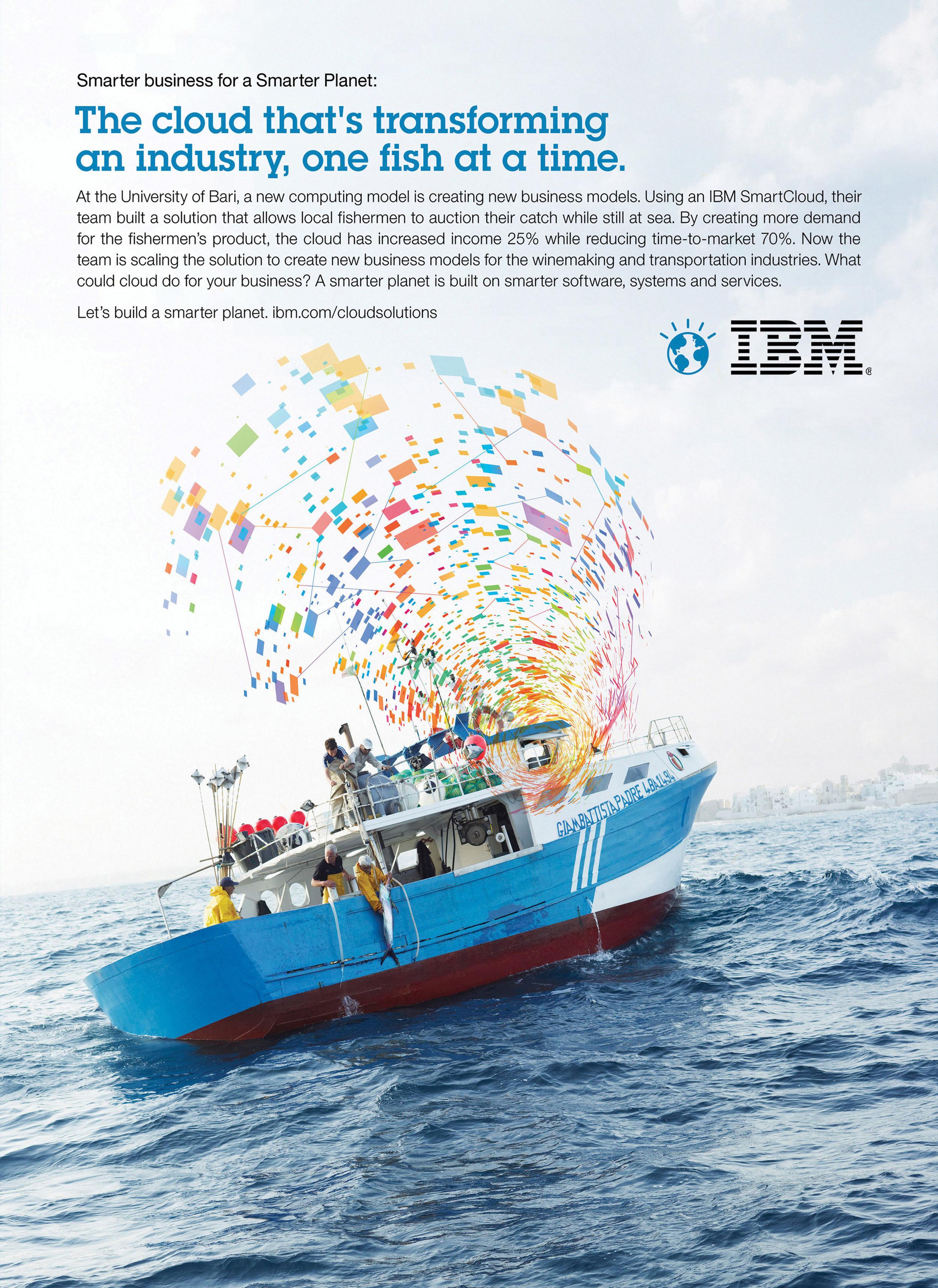 IBM_fishing.jpg