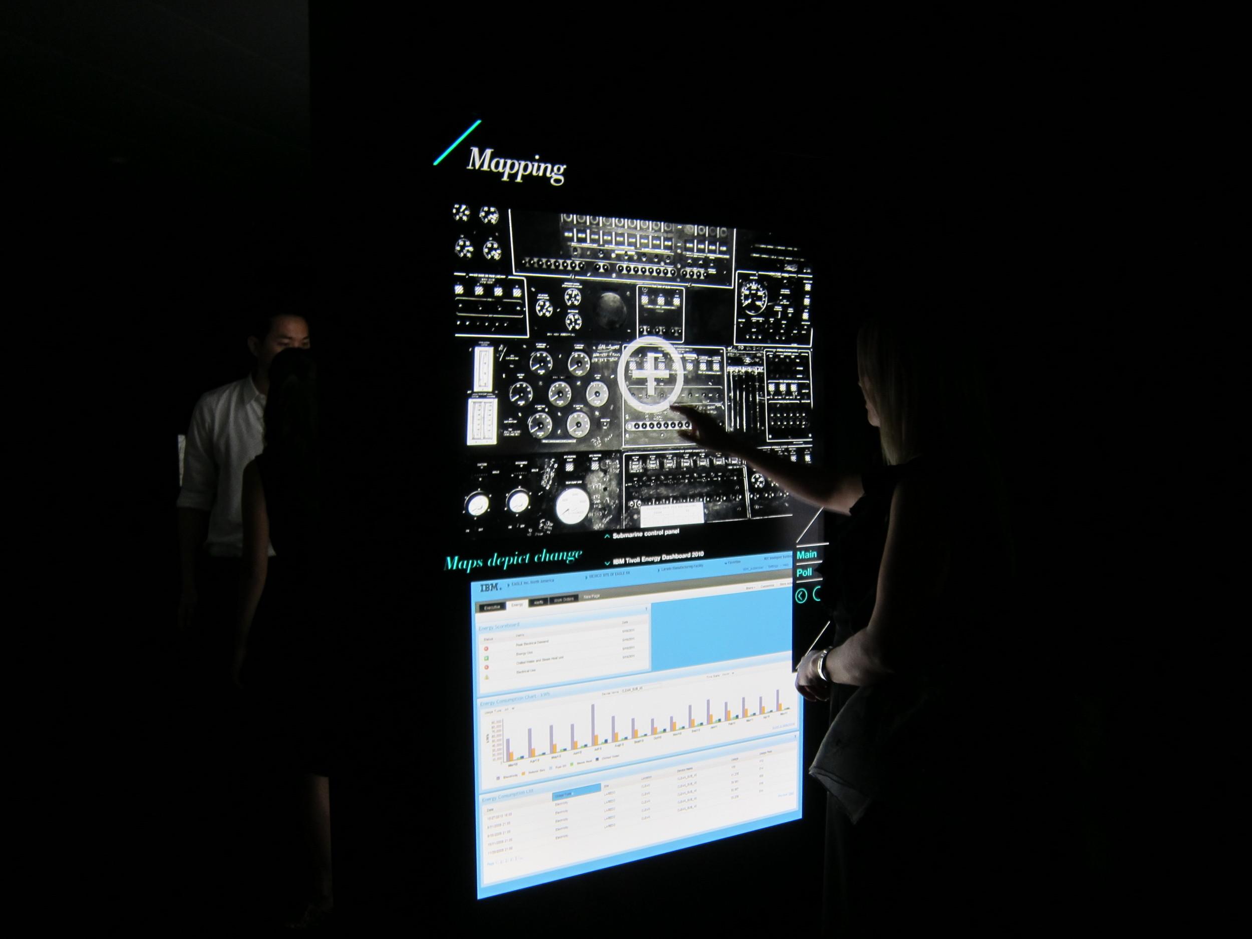 IBM Sergi 09.JPG