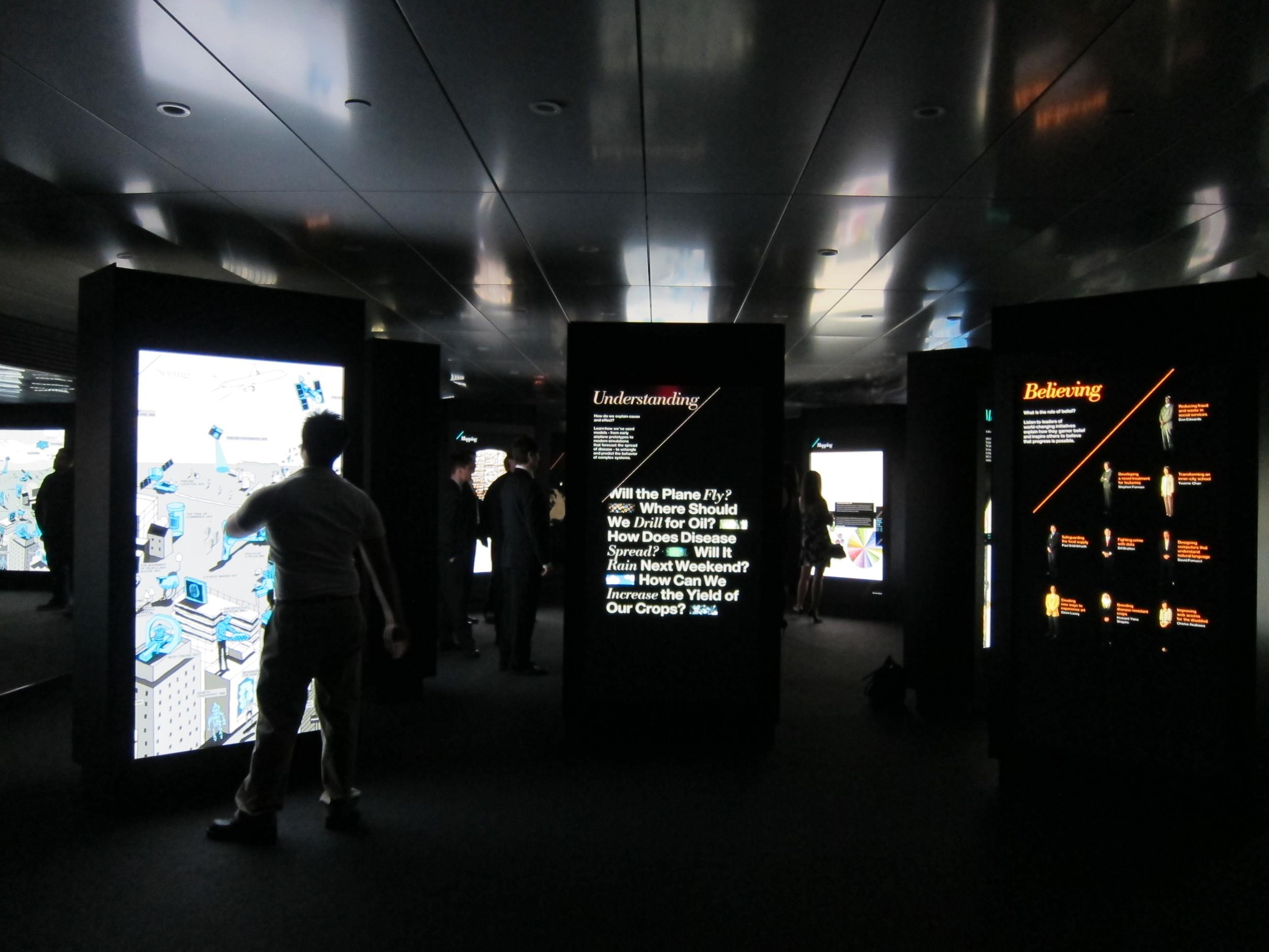 IBM Sergi 10.JPG