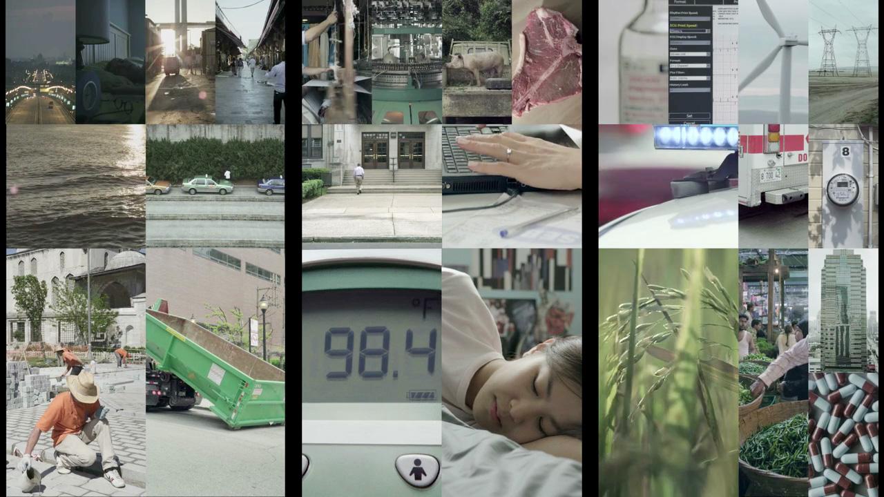 ibm_cent_film_16.jpg