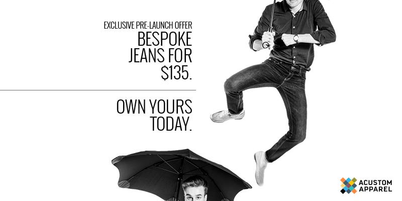 AA- Jeans Offer.jpg