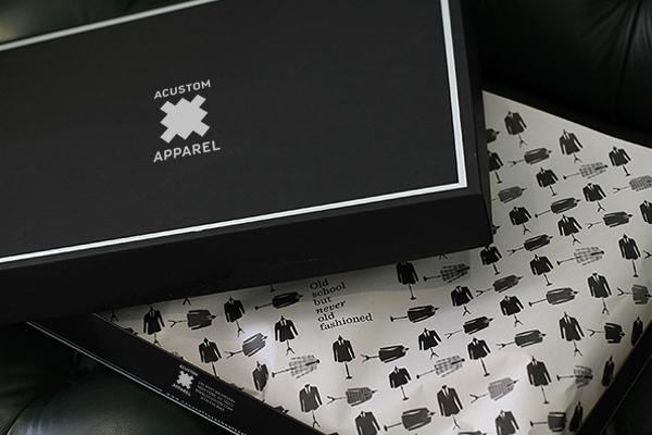 AA Box2.jpg