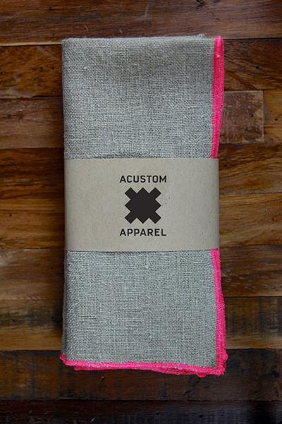 AA Pocket Sqr Branding.jpg