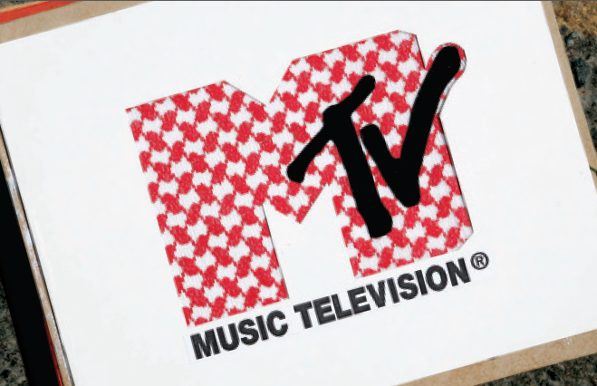 MTV Arabia -  Launch