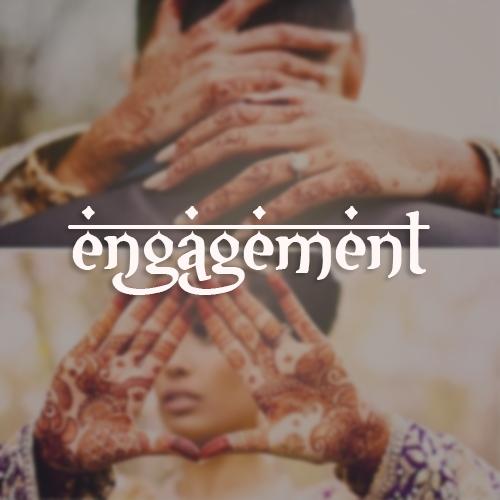 Nissan Navara -  Engagement