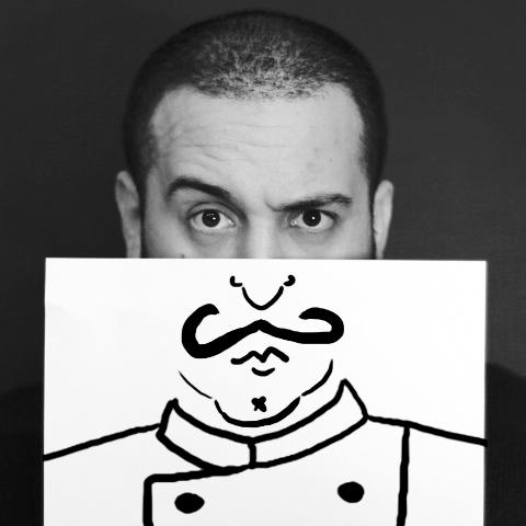 Soheil Oliaei - Chef Sous.png
