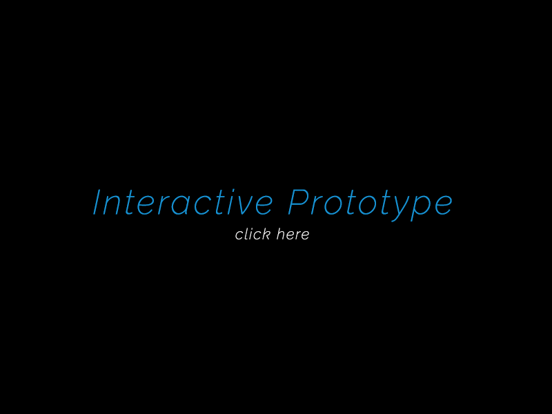 Prototype-cover2.png