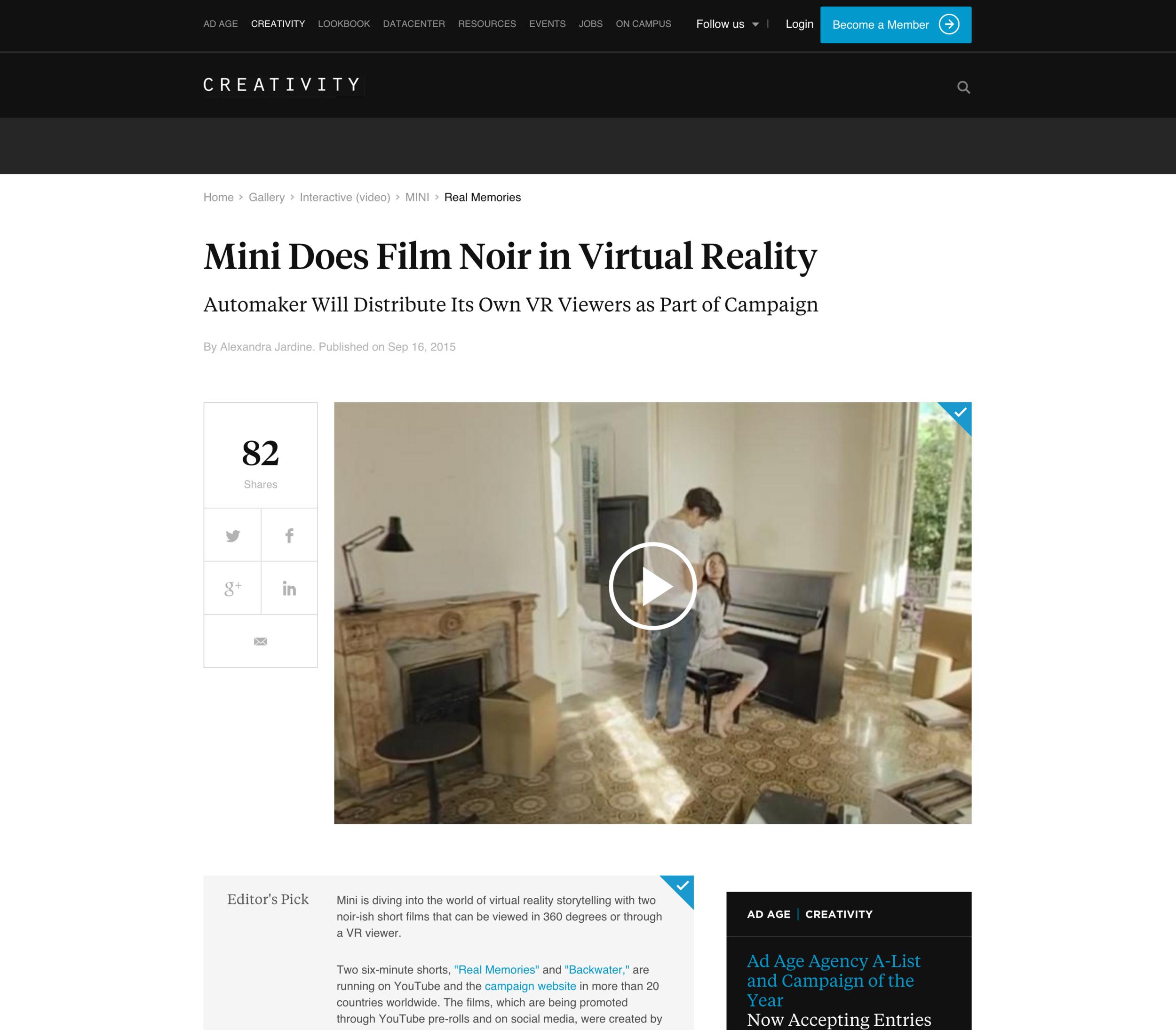 screencapture-creativity-online-com-work-mini-real-memories-43303-1447202153436.png