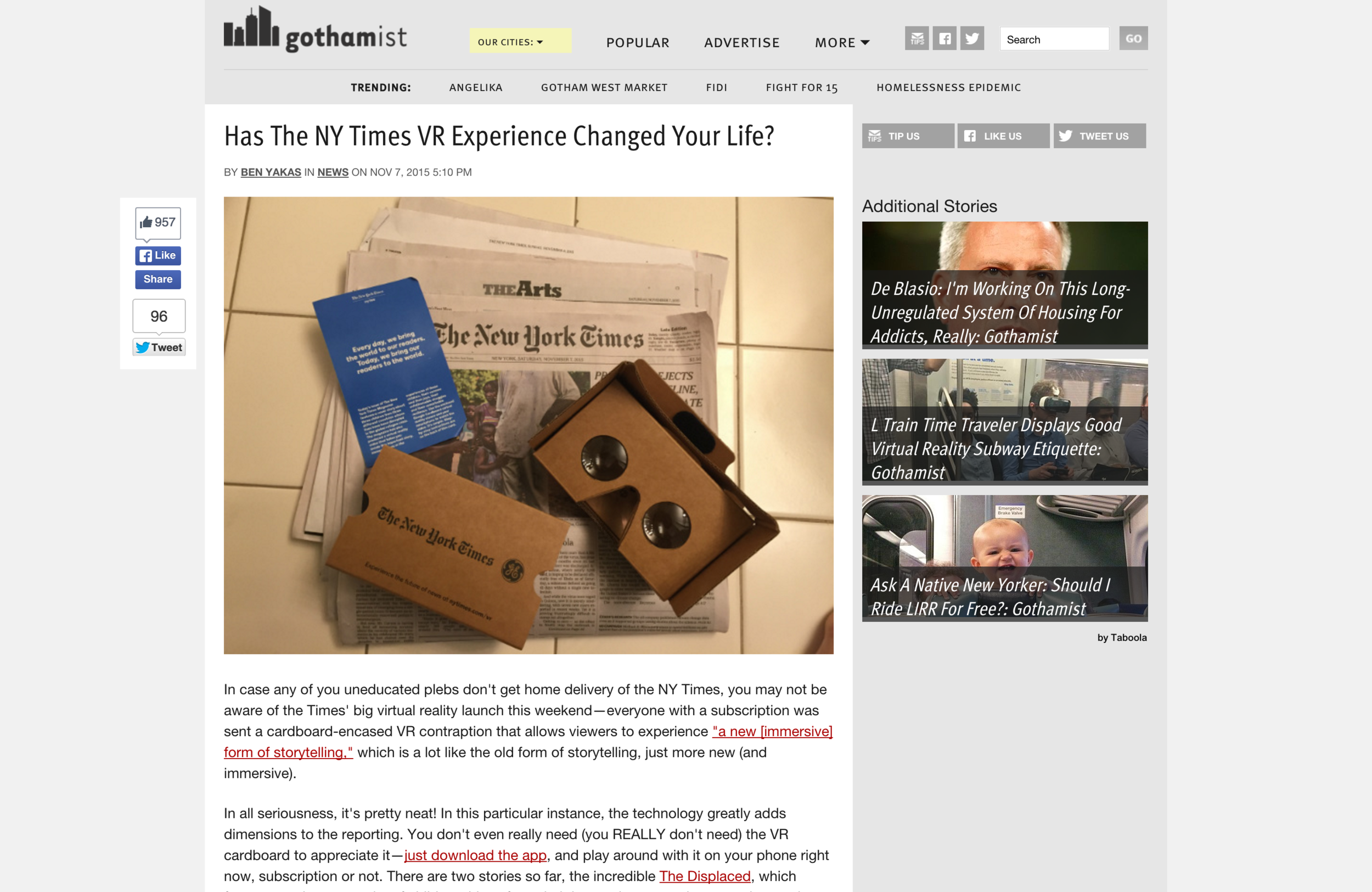 screencapture-gothamist-com-2015-11-07-has_the_ny_times_vr_experience_chan-php-1447202475221.png