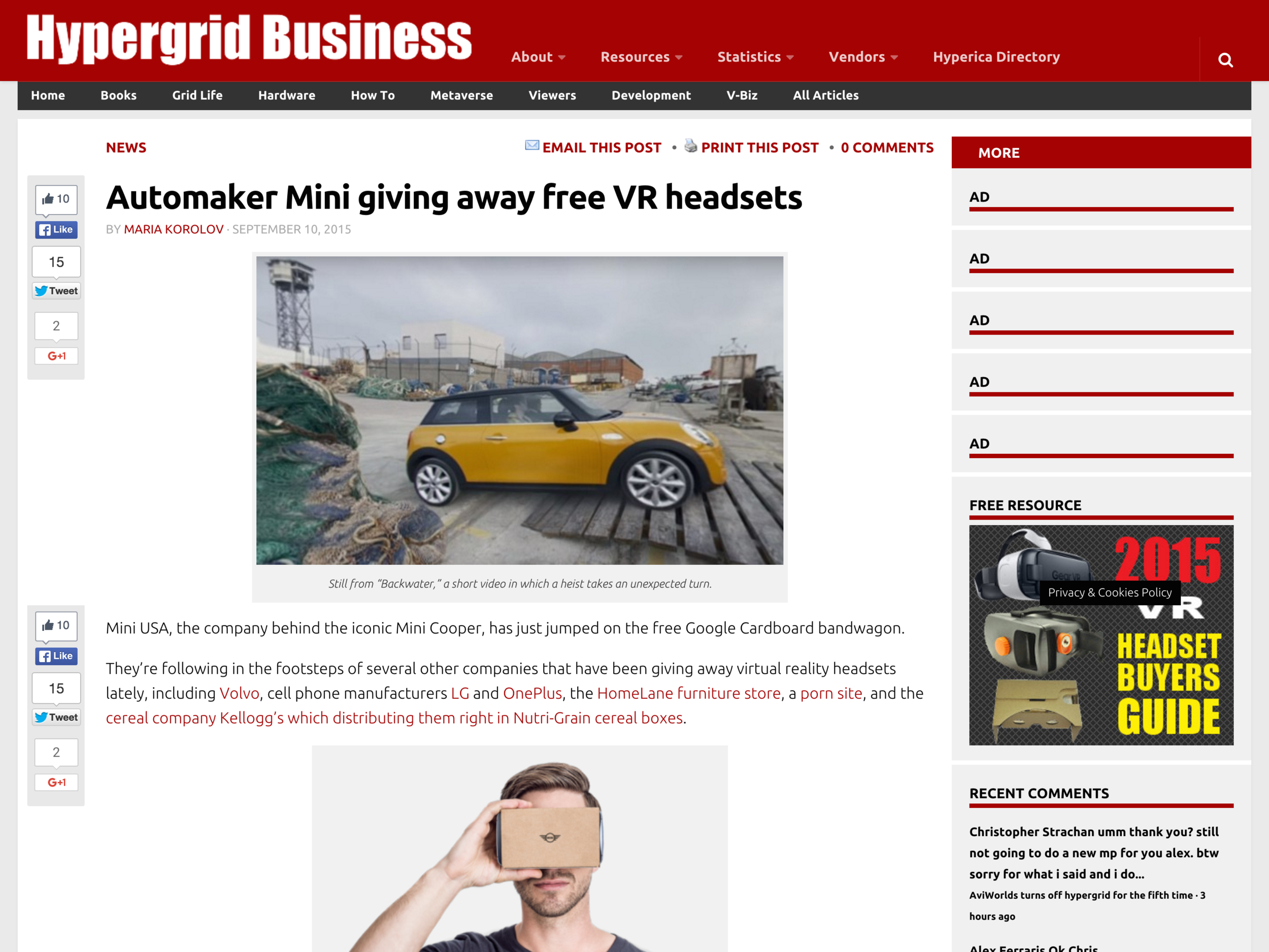 screencapture-www-hypergridbusiness-com-2015-09-automaker-mini-giving-away-free-vr-headsets-1447202017175.png