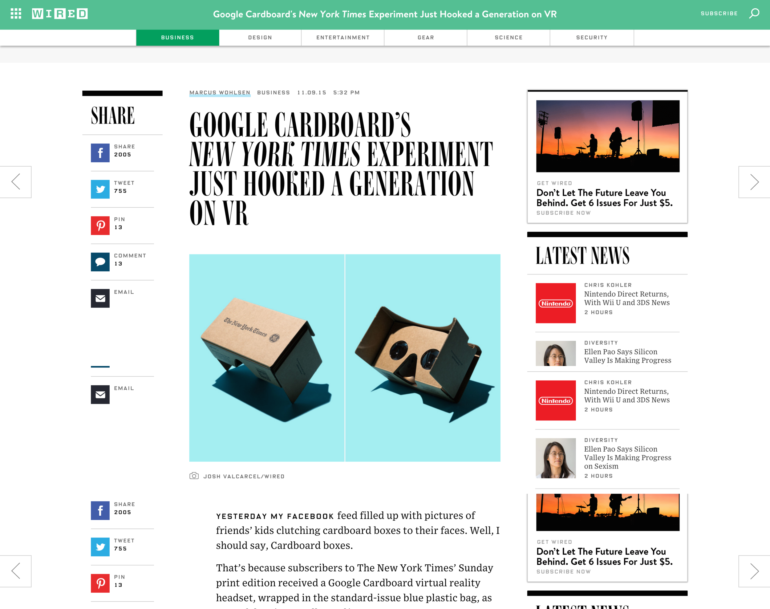 screencapture-www-wired-com-2015-11-google-cardboards-new-york-times-experiment-just-hooked-a-generation-on-vr-1447202613645.png