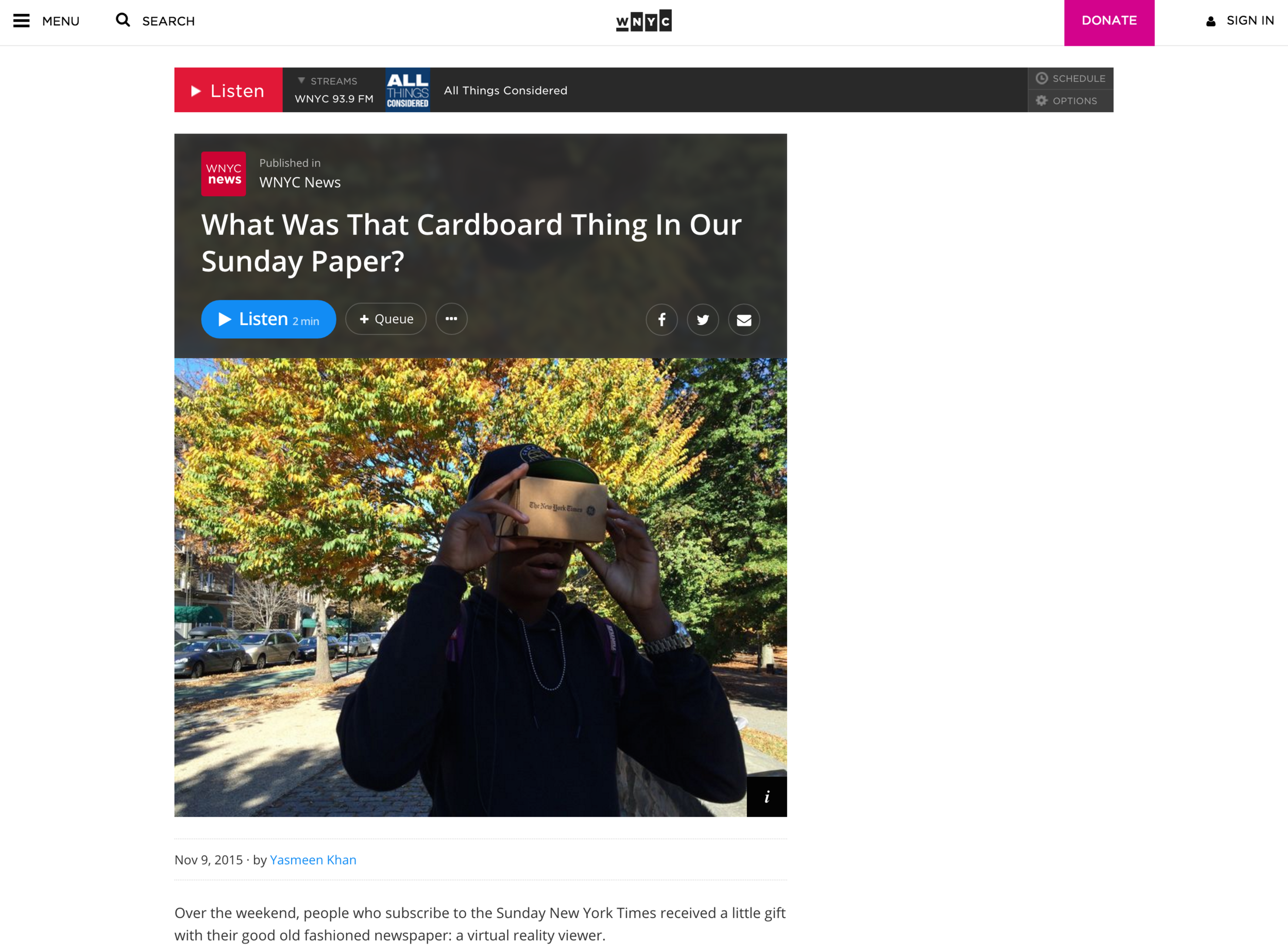 screencapture-www-wnyc-org-story-what-was-cardboard-thing-our-sunday-paper-1447202258447.png
