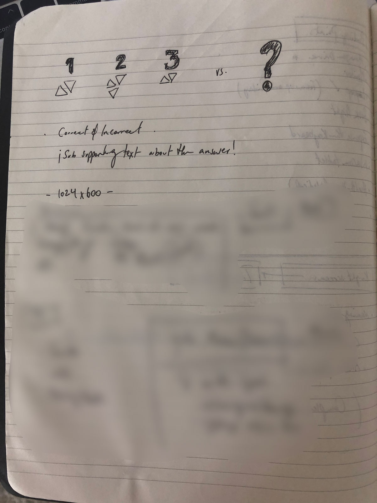 AMZ-notes2.jpg