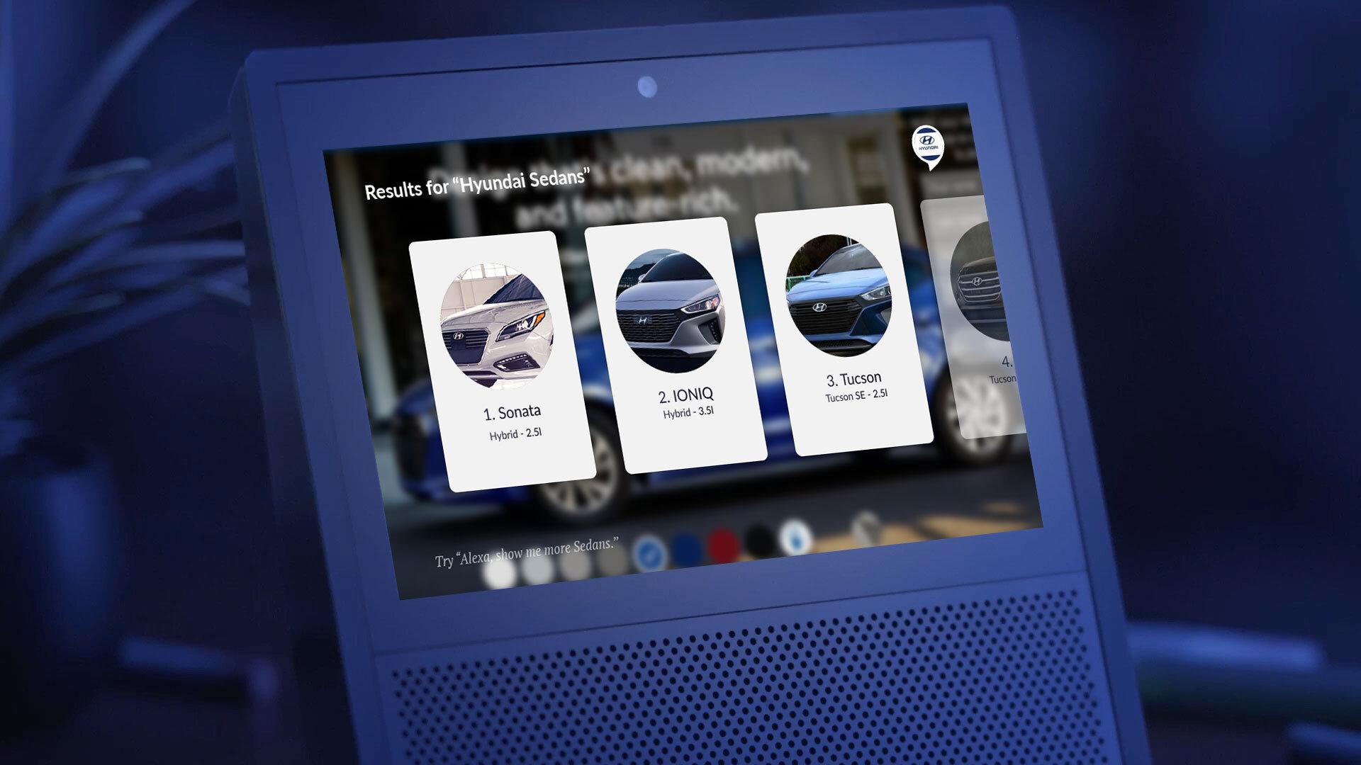 Echo-Show---Hyundai.jpg