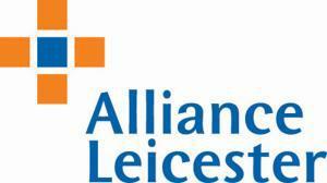 alliance-leicester.jpg