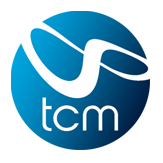 tcm-logo-border-white.png