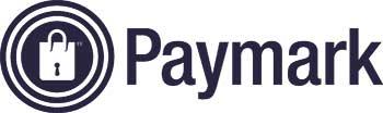Paymark_Hor.jpg